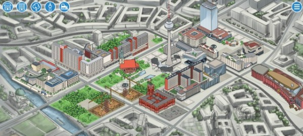 Screenshot: www.meinalex.de