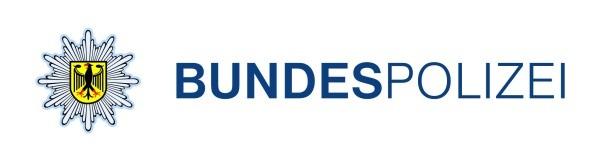 Bundespolizei - Logo