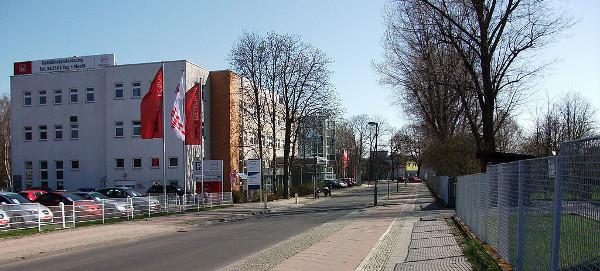 Stadtrandsiedlung_Malchow