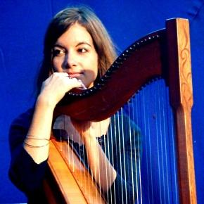 Miriam Kammerlaender