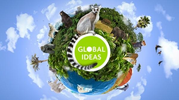 DW Global Ideas - Title-Screen