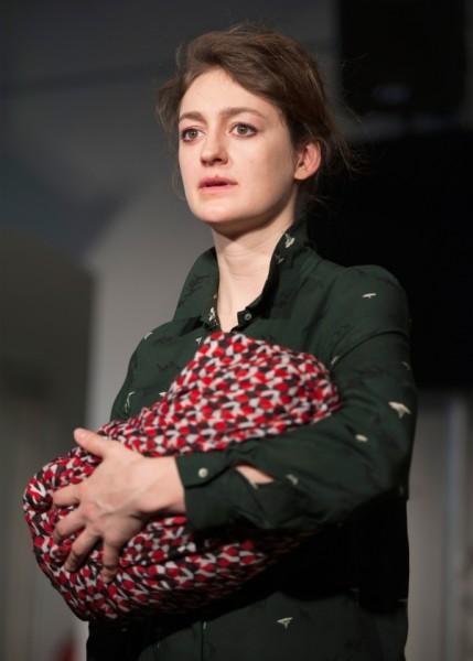 Sofie Gross