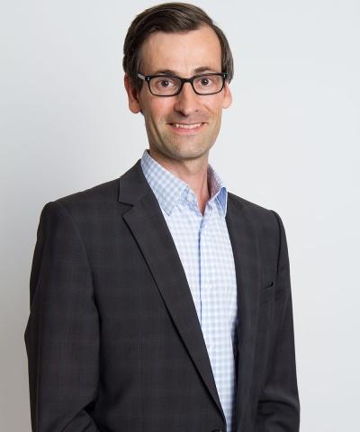 Sven Kohlmeier (MdA SPD)