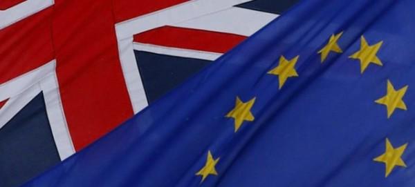 BREXIT: Großbritannien stimmt gegen EU