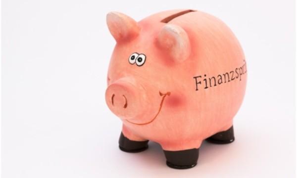 Sparen bei Online-Kreditvergleich!