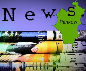News Pankow