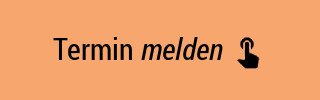 Termin Melden - Veranstalter, Kultur