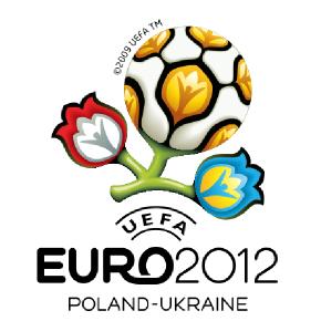 Fussball EM 2012