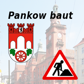 Pankow baut