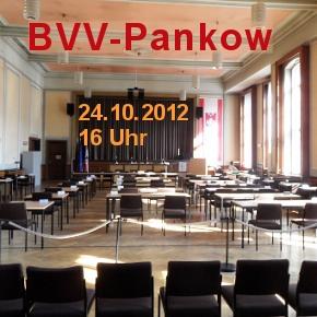 BVV-Pankow