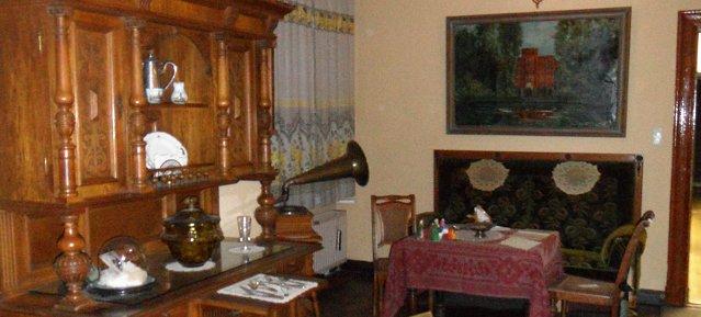 Museum Pankow - Dinge des Lebens