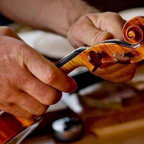 18. Wirtschaftstag: Musikwirtschaft in Pankow