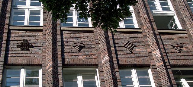 Gesundheitshaus Pankow