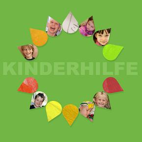 KINDERHILFE - Hilfe für leukämie- und tumorkranke Kinder e.V. Berlin-Brandenburg