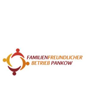 Familienfreundlicher Betrieb 2014