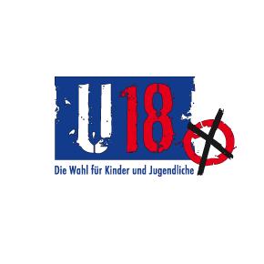 U 18 - Die Wahl für Kinder und Jugendliche