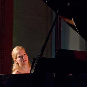 Luzy Y Sombra - Miriam Erttmann, Aleander Hentschel, Katja Steinhäuser