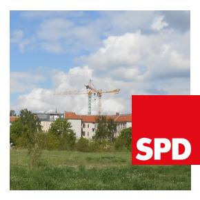Mieterschutz in Pankow: Fachtagung der SPD Fraktion in der BVV Pankow
