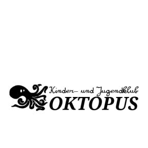Kinder- und Jugendfreizeiteinrichtung OKTOPUS