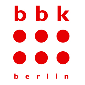 bbk-berlin