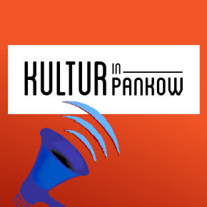 Konzert-Tipp - Life-Konzerte - Theater - Lesungen - Kulturtip - www.Kultur-in-Pankow