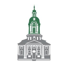 Förderverein zum Wiederaufbau des Kirchturm der Schloßkirche Buch e.V.