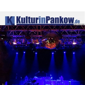 Kultur-in-Pankow