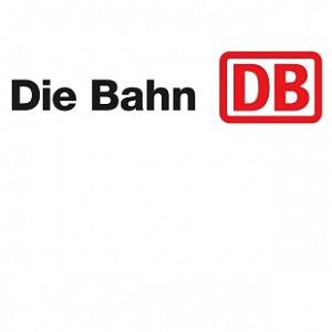 DB AG - www.bahn.de