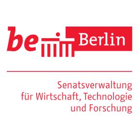 Berlin - Senatsverwaltung für Wirtschaft, Technologie und Wirtschaft