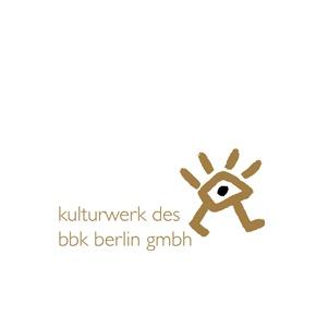 kulturwerk des bbk berlin gmbh