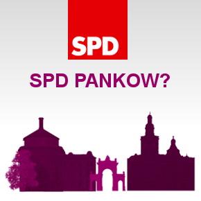 SPD Pankow
