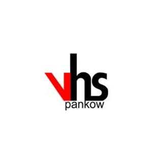 Volkshochschule Pankow - Schulstr. 29 - 13187 Berlin-Pankow