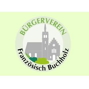 Bürgerverein Französisch-Buchholz e.V.
