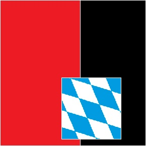 Große Koaltion aus CDU/CSU und SPD