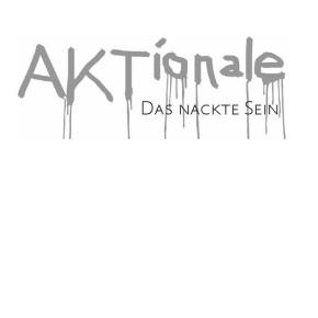 AKTionale - Das nackte Sein 2014