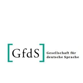 Gesellschaft für deutsche Sprache - www.gfds.de