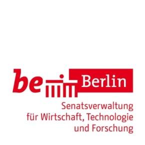 Berlin - Senatsverwaltung für Wirtschaft, Technologie und Forschung