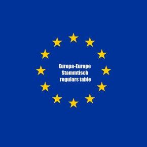 Europa-Stammtisch