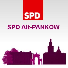 SPD Alt-PANKOW