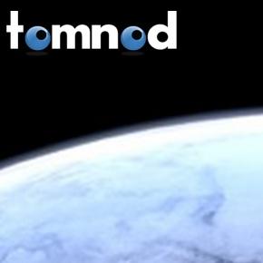 www.tomnod.com
