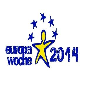 Europawoche 2014