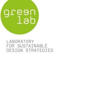 greenlab kunsthochschule weißensee