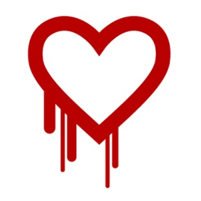 Heartbleed - Bug