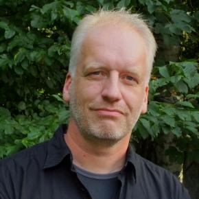 Rainer Altenkamp
