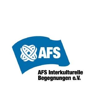 AFS - Interkulturelle Begegnungen e.V.