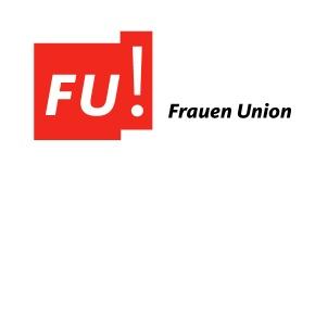 Frauen Union der CDU Pankow