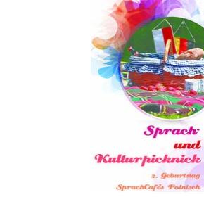 Sprachcafé Polnisch