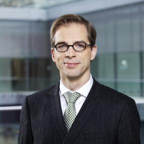 Stefan Liebich, MdB - DIE LINKE