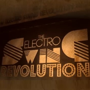 Electroswing Revolution Party