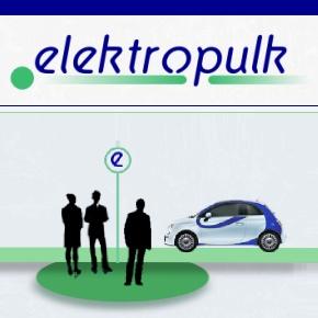 elektropulk - Kulturorte e-mobil vernetzen & besuchen